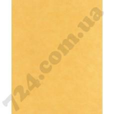 Артикул обоев: RMA 60342163