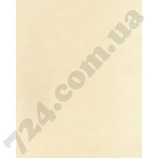 Артикул обоев: RMA 60342016