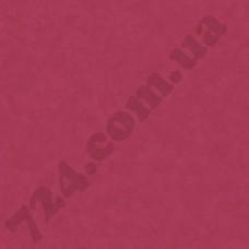 Артикул обоев: RMA 60344074