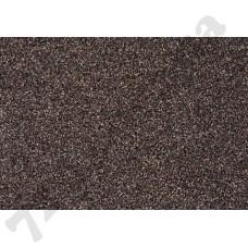 Артикул ковролина: MOORLAND TWIST 890