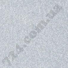 Артикул ковролина: MOORLAND TWIST 925