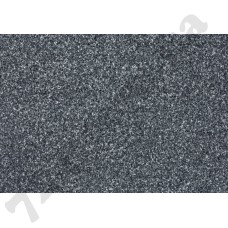 Артикул ковролина: MOORLAND 950