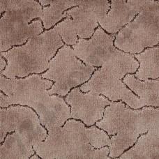 Артикул ковролина: ontario 822