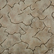 Артикул ковролина: ontario 662