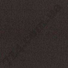 Артикул обоев: 2430-40