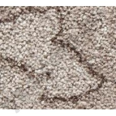Артикул ковролина: New forest 817