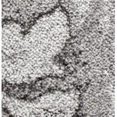 Артикул ковролина: New forest 900