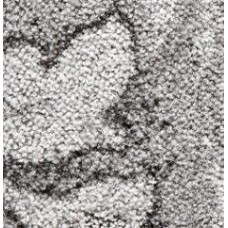Артикул ковролина: Sydney 900
