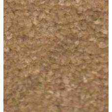 Артикул ковролина: Cayenne-elite 72