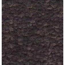 Артикул ковролина: Cayenne-elite 76