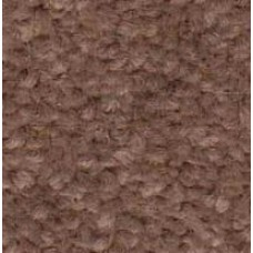 Артикул ковролина: Cayenne-elite 92