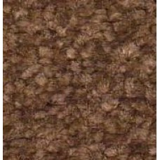 Артикул ковролина: Cayenne-elite 93