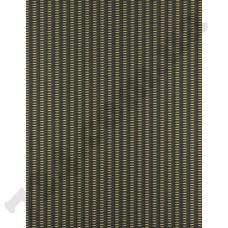 Артикул обоев: 55029