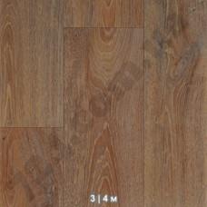 Артикул линолеума: 4263-452