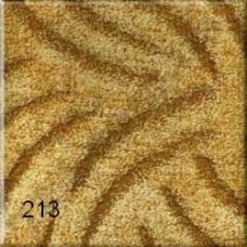Артикул ковролина: Gora 213