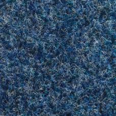 Артикул ковролина: Picasso 5539