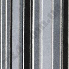 Артикул ковролина: 0965