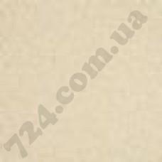 Артикул ковролина: 600