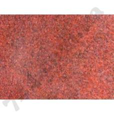 Артикул ковролина: 9903