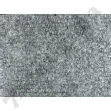 Артикул ковролина: 9892