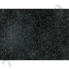 Артикул ковролина: 9890