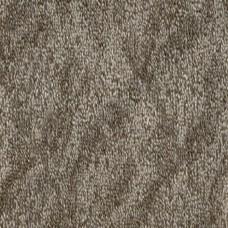 Артикул ковролина: 17237