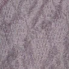 Артикул ковролина: 47137