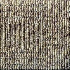 Артикул ковролина: 15033