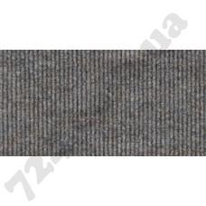 Артикул ковролина: 89453