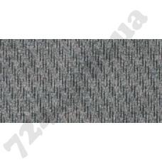 Артикул ковролина: 0336