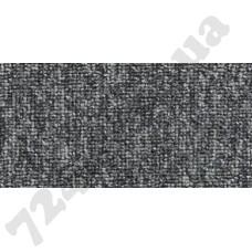 Артикул ковролина: 320