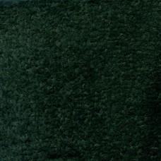 Артикул ковролина: 46 Eton