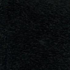 Артикул ковролина: 77 Eton