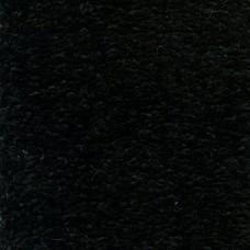 Артикул ковролина: 78 Eton