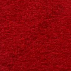 Артикул ковролина: 120 Eton