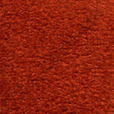 Артикул ковролина: 96 Eton