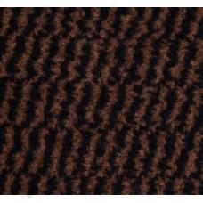 Артикул ковролина: leyla 87