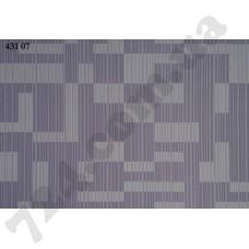 Артикул обоев: 43107