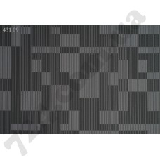 Артикул обоев: 43109