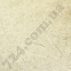 Артикул обоев: 18041