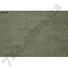 Артикул обоев: 50202