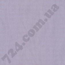 Артикул обоев: 02263-30