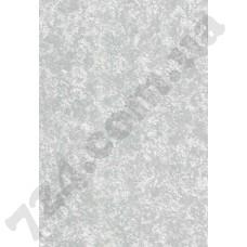 Артикул обоев: 628010