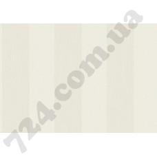 Артикул обоев: BT4007
