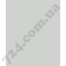 Артикул обоев: LU-01-06-1