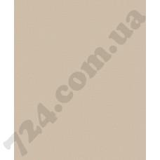 Артикул обоев: LU-01-04-3