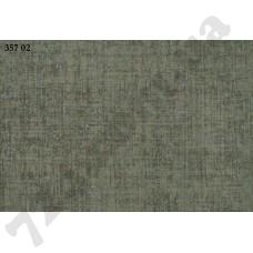 Артикул обоев: 35702