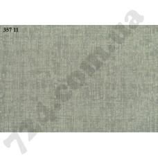 Артикул обоев: 35711