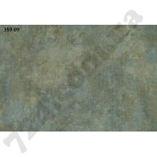 Артикул обоев: 35909