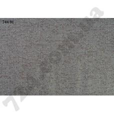 Артикул обоев: 74401